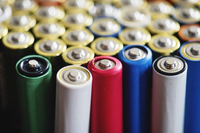 Izvor slike: rawpixel.com